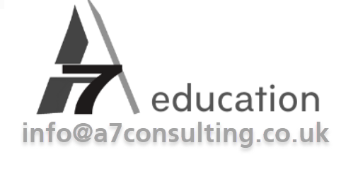 a7Education