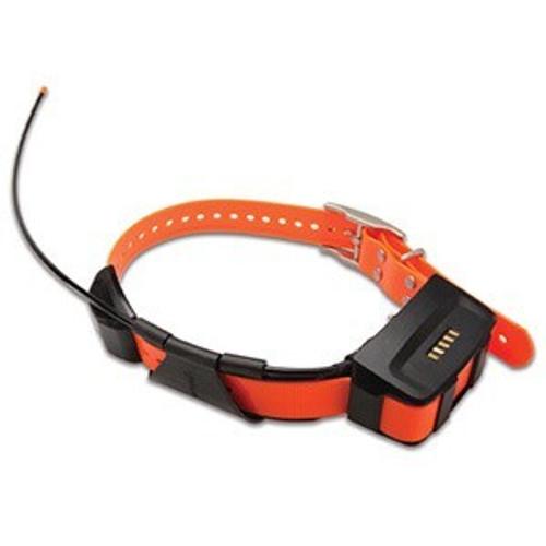 Garmin TT15 Collar