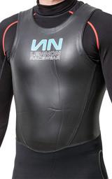 Superlite Wetsuit Long John