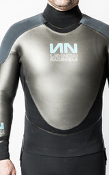 Original Thermalite 2.0mm Wetsuit Top