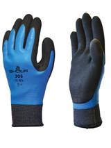 Gloves (306)