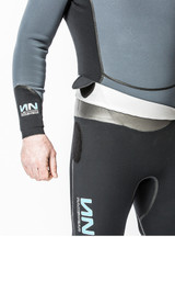 Thermalite 1.5mm Wetsuit Top