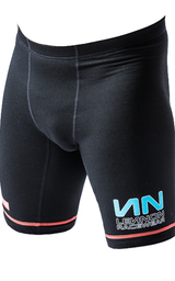 Thermal Base Layer Shorts