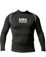 Thermal Base Layer Top