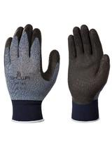 Gloves (341)