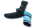 Waterproof 2.5mm Socks