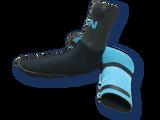 Youth Waterproof 2mm Socks