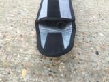 International Moth Mast Bag