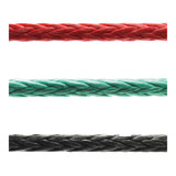 1.3mm SK99 DYNEEMA (priced per metre)