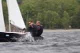 Coniston Sailing Club Regatta 2019 Update