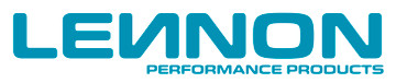 Lennon Performance Products Ltd