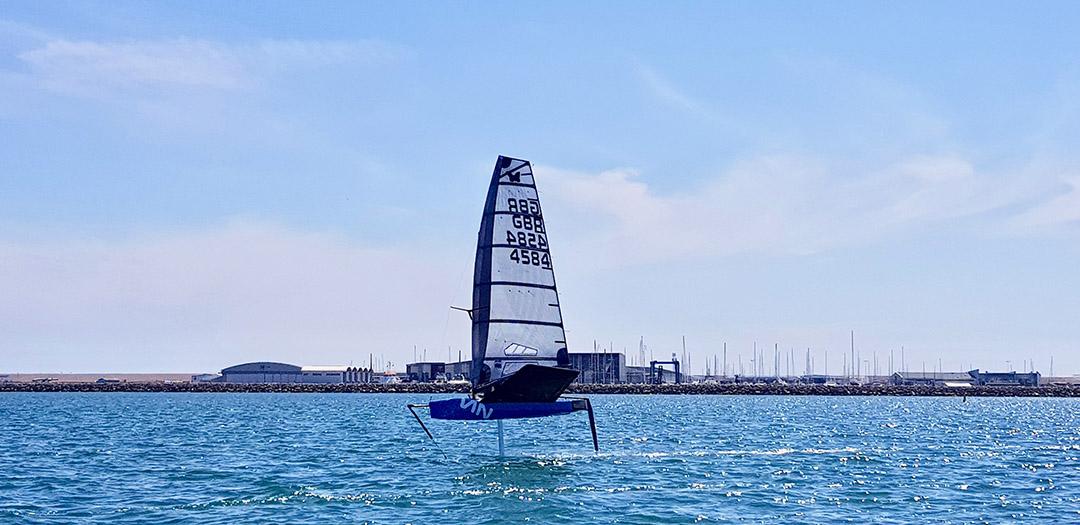2019-moth-sail-line-rev-5a.jpg