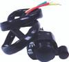 Polaris Dimmer Switch Part# 27-0150 OEM# 4110040
