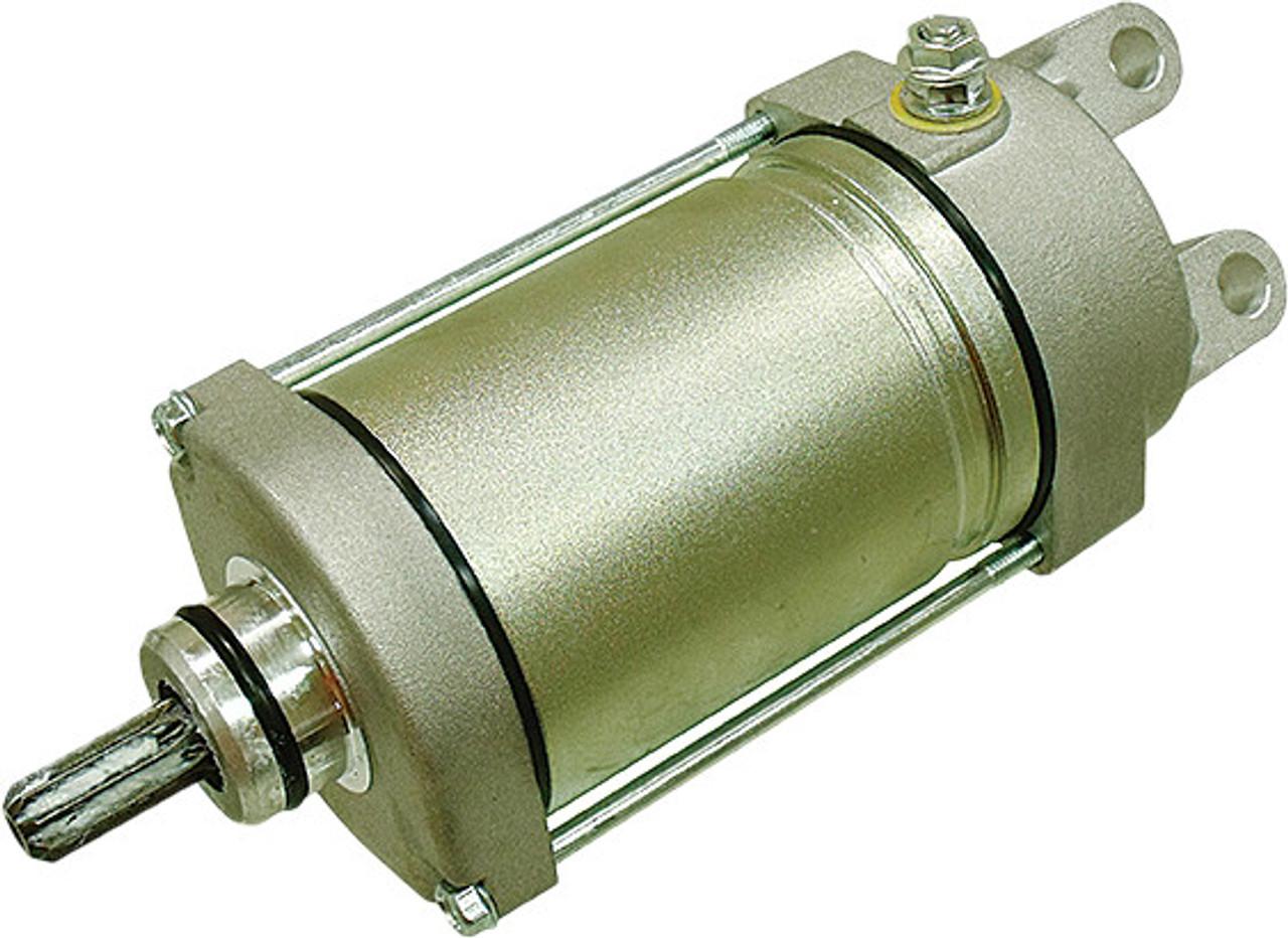 Yamaha Starter Part# 12-3032 OEM# 8ES-81890-00-00, 8GL-81890-00-00