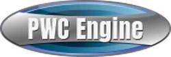 Advanced Engine, Inc.