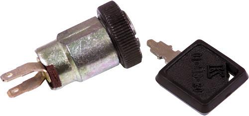 Yamaha Ignition Switch Part# 12-0154 OEM# 8JM-H194E-00-00