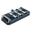 Hirschmann Unmanaged Waterproof Switch