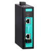 Managed Ethernet Extenders (IEX Series)