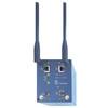Hirschmann BAT Wireless AP