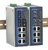 Moxa Industrial Switches/Routers