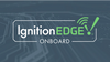Ignition Edge All