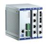 Din Rail Modular Switches (EDS 600/700/800)