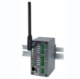 Atop Serial to Wireless Device Server