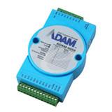 Advantech Ethernet I/O ADAM-6000 Series