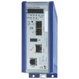 Hirschmann Eagle 20 Tofino Router and Software