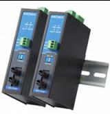 Fieldbus/Fiber Converters (ICF Series)
