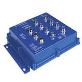 Hirschmann Managed Waterproof Fast Ethernet Switch