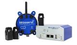 B&B Advantech Wzzard Starter Kit