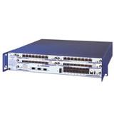 Hirschmann MACH 4000 Backbone Switches