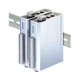 Smart Remote I/O (ioLogik E2000 and 2500 series)