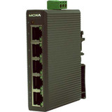 Din Rail Ethernet Switches (EDS Series)