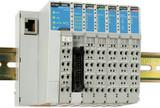 Modular I/O (ioLogik E4200 Series)