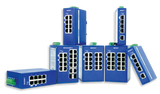 Advantech Ethernet Switch