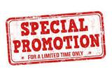 Moxa Promotion