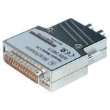 Hirschmann RS-232 Media Converter
