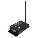 Digi 900-MHz-bridge