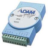 Advantech RS-485 I/O ADAM-4000 Series