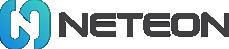 Neteon Technologies, Inc.