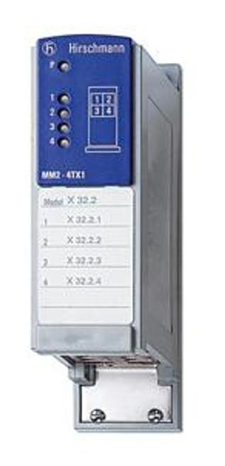 MM2-4TX1