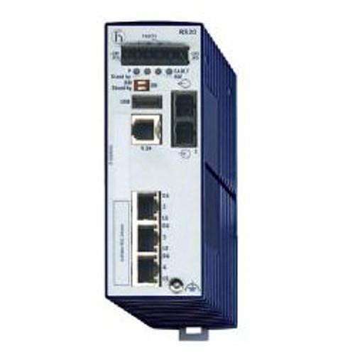 RS20-0400M2T1SDAE
