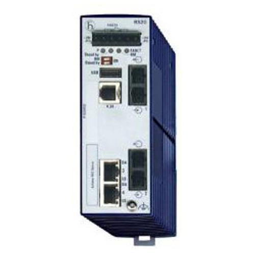 RS20-0400M2M2SDAE