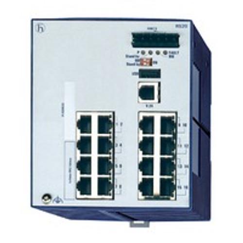 RS20-1600T1T1SDAP