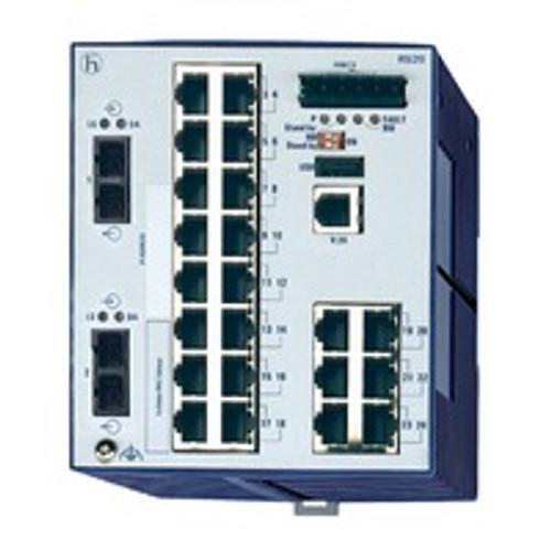 RS20-2400M2M2SDAP