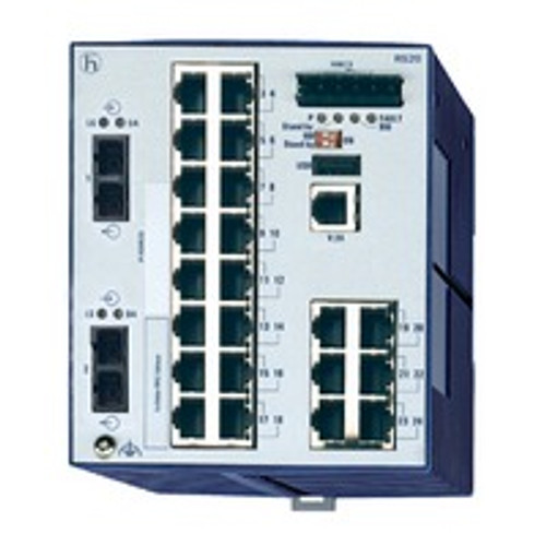 RS20-2400S2S2SDAE