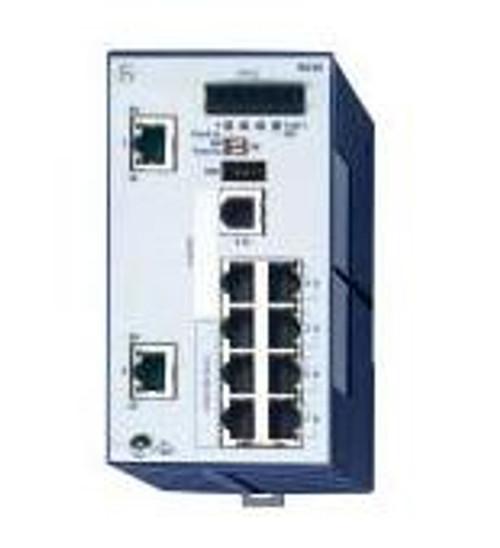 RS30-0802T1T1SDAP
