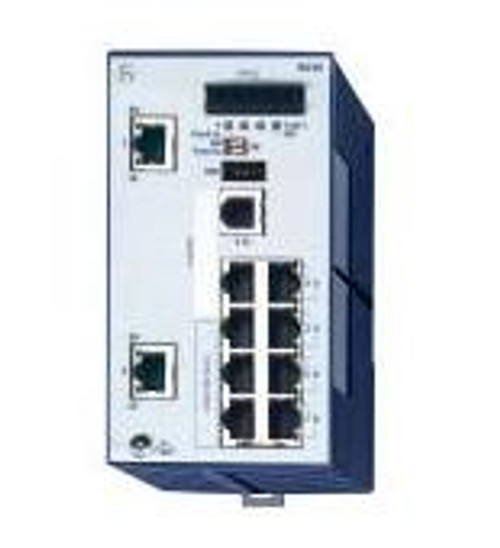 RS30-0802O6O6SDAE